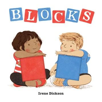 Blocks - Irene Dickson