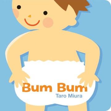Bum bum - Taro Miura