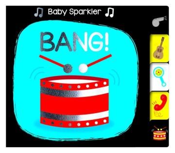 Bang! - Nick Ackland