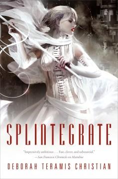 Splintegrate - Deborah Christian