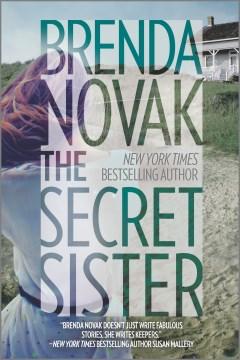 Secret Sister - Brenda Novak
