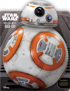 Rolling with BB-8! - Benjamin Harper