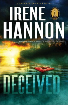 Deceived - Irene Hannon