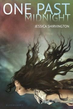 One past midnight - Jessica Shirvington