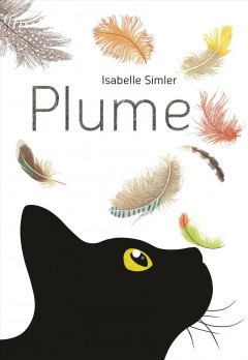 Plume - Isabelle Simler