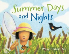 Summer days and nights - Wong Herbert Yee
