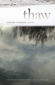 Thaw - Chelsea Dingman