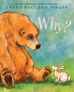 Why? - Laura Vaccaro Seeger
