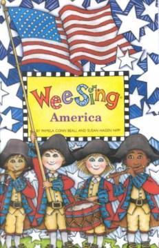 Wee sing America.