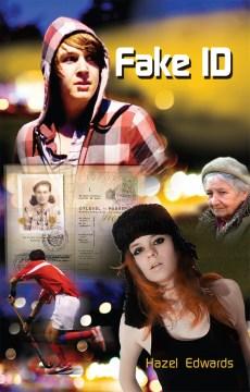 Fake id - Hazel Edwards