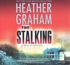 Stalking : Library Edition - Heather; Daniels Graham