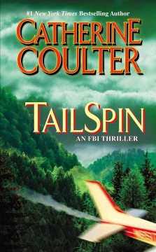 TailSpin. - Catherine Coulter
