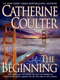 The beginning - Catherine Coulter