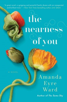 The nearness of you : a novel - Amanda Eyre Ward
