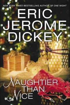 Naughtier than Nice - Eric Jerome Dickey