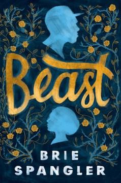 Beast - Brie Spangler