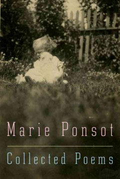 Collected Poems - Marie Ponsot