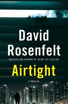 Airtight - David Rosenfelt