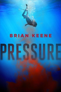 Pressure - Brian Keene