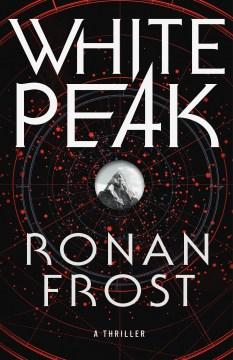 White Peak - Ronan Frost