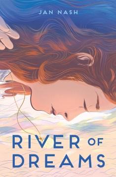 River of Dreams - Jan Nash