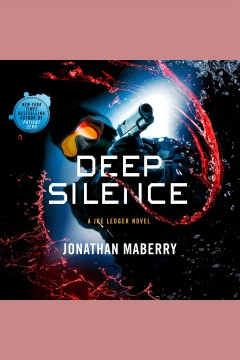 Deep silence - Jonathan Maberry