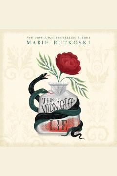 The midnight lie - Marie Rutkoski