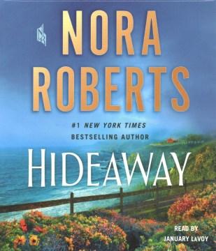 Hideaway - Nora Roberts