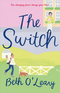 Switch - Beth O'Leary