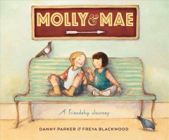 Molly & Mae - Danny Parker
