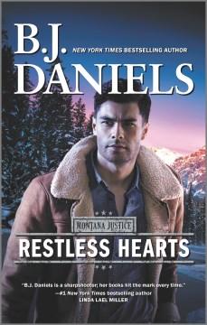 Restless Hearts - B. J Daniels