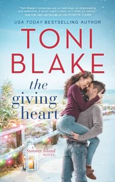 Giving Heart - Toni Blake