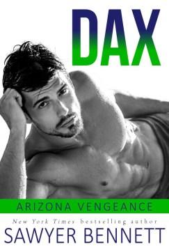 Dax - Sawyer Bennett