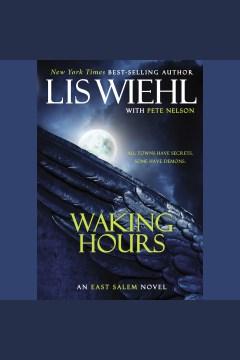 Waking hours - Lis W Wiehl