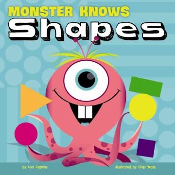 Shapes - Lori Capote