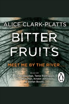 Bitter fruits - Alice Clark-Platts