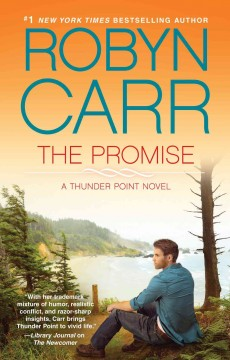 The promise - Robyn Carr