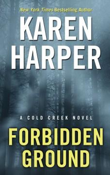 Cold creek - Karen (Karen S.) Harper