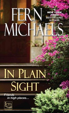 In plain sight - Fern Michaels