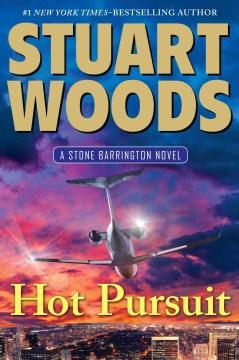 Hot pursuit - Stuart Woods