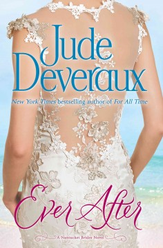 Ever after : a Nantucket brides novel - Jude Deveraux