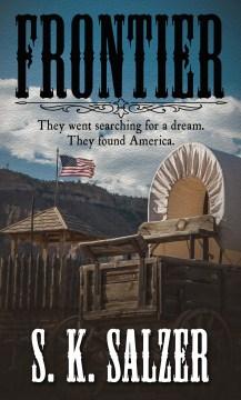 Frontier - S. K Salzer