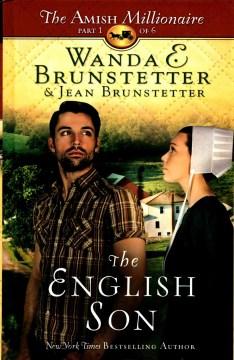 The English son - Wanda E Brunstetter