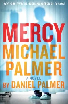 Mercy - Daniel Palmer