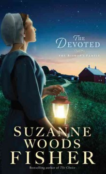 The devoted - Suzanne Woods Fisher