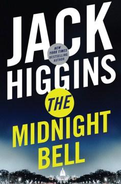 Midnight Bell - Jack Higgins