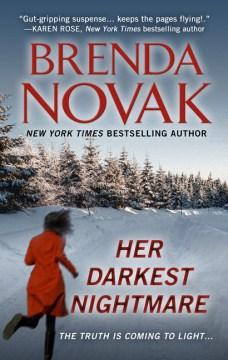Her Darkest Nightmare - Brenda Novak