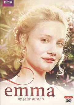 Emma [2-disc set]