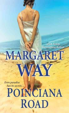 Poinciana Road - Margaret Way