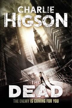 The dead - Charles Higson